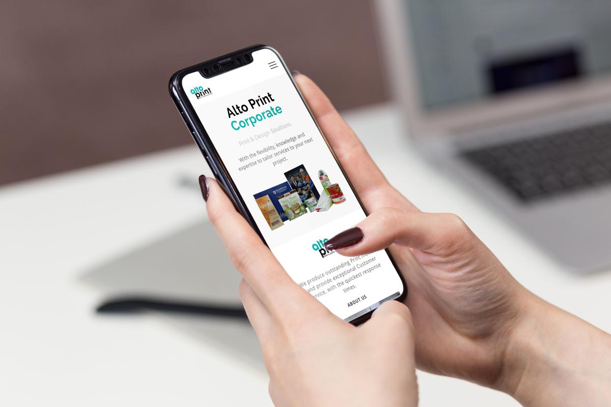 iphone-wordpress-website-design-alto-print