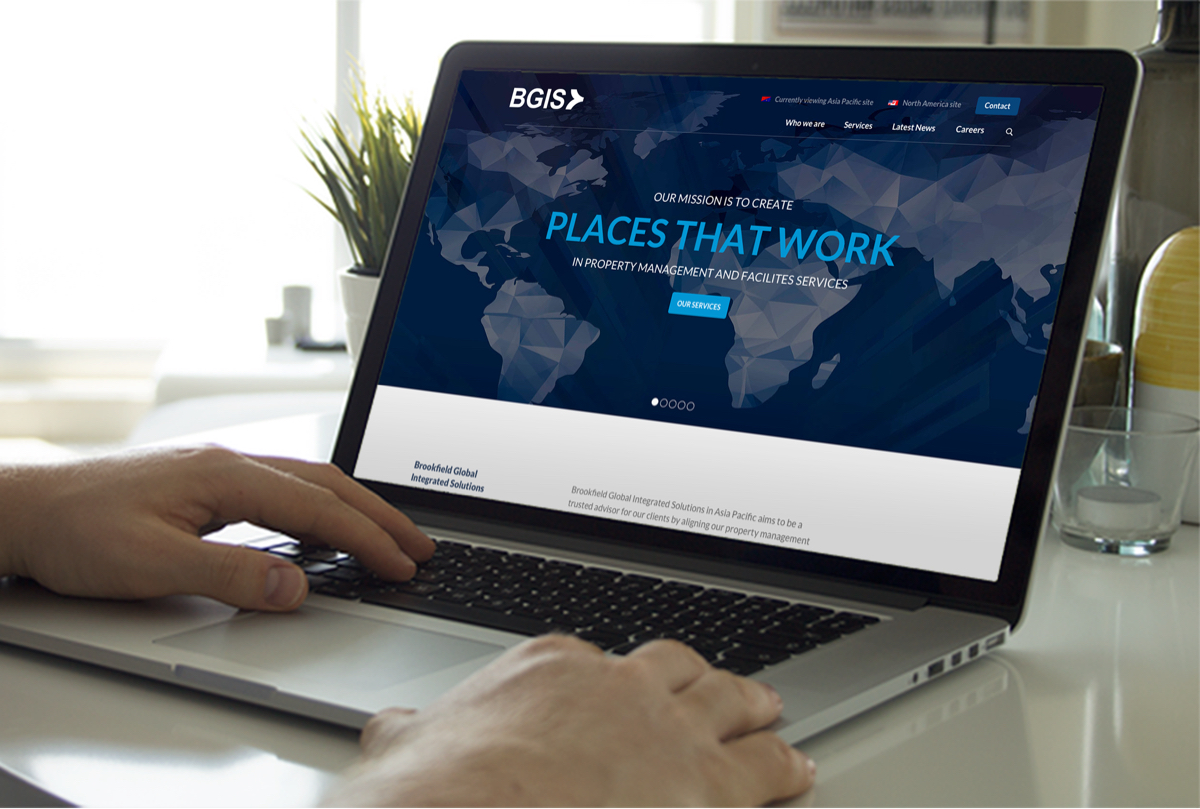 laptop-wordpress-website-design-bgis