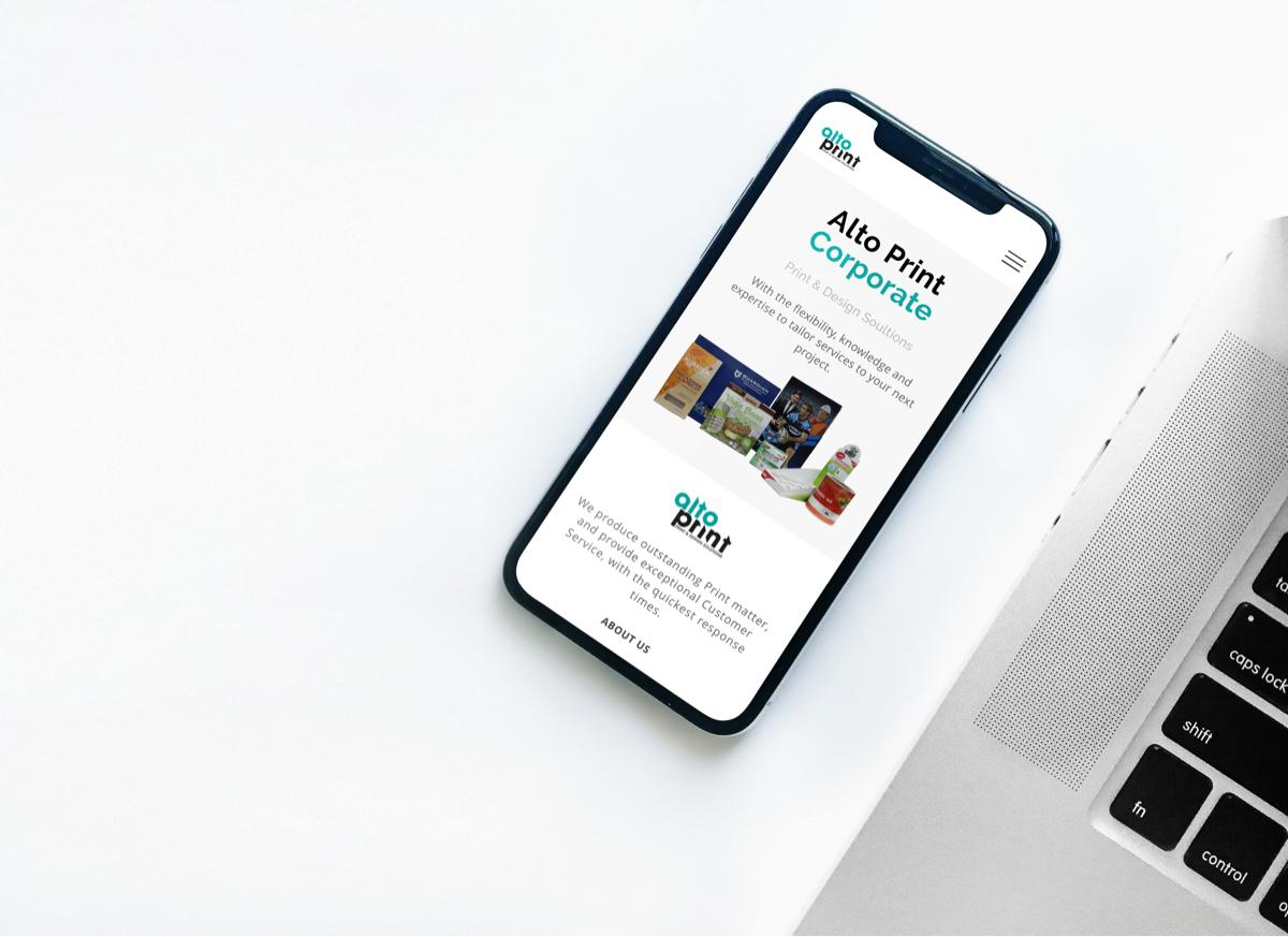 mobile-wordpress-website-design-alto-print
