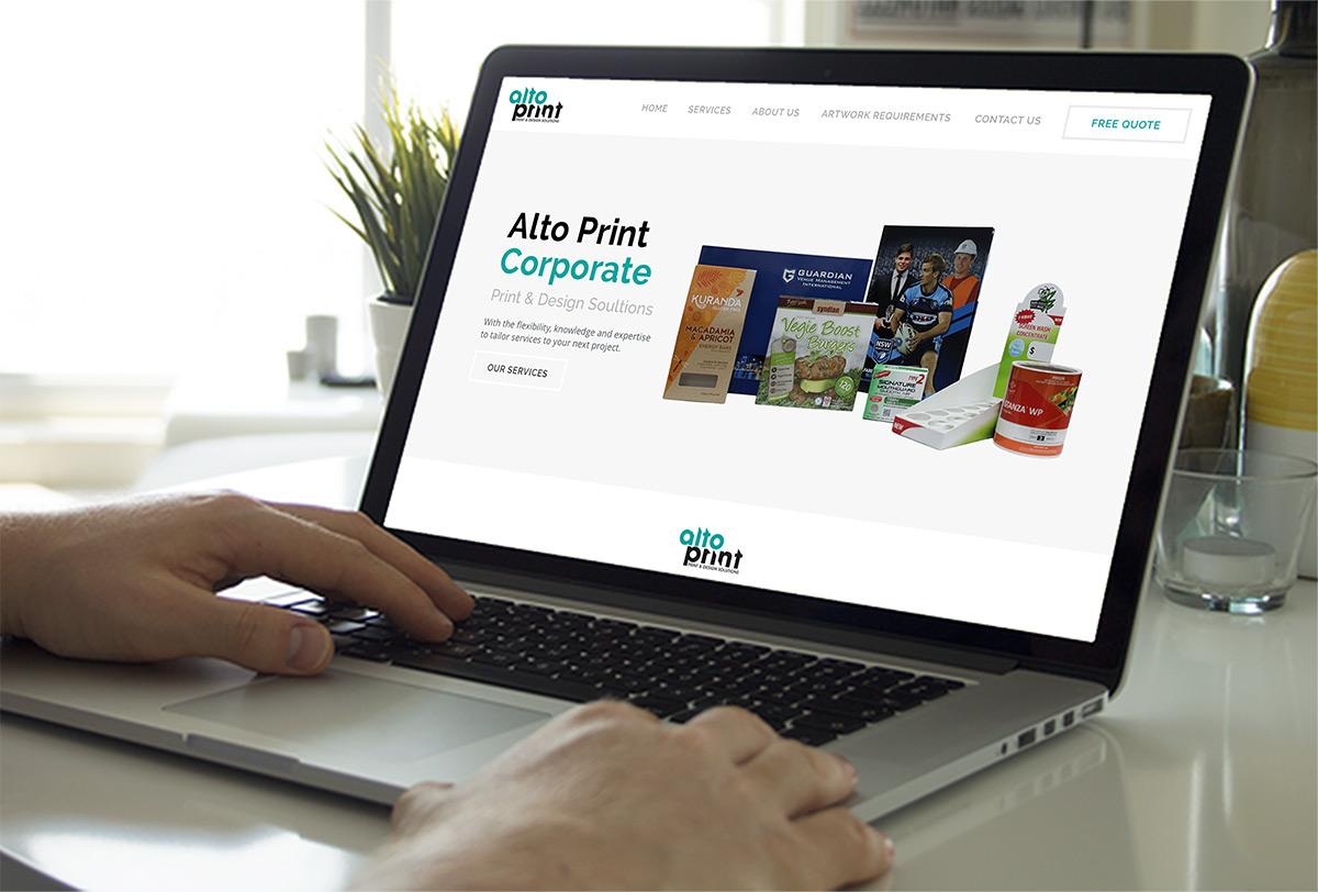 wordpress-laptop-website-alto-print