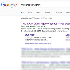 Web Design Parramatta Feature 6