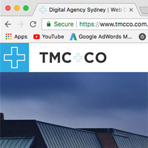 Web Design Parramatta Feature 2