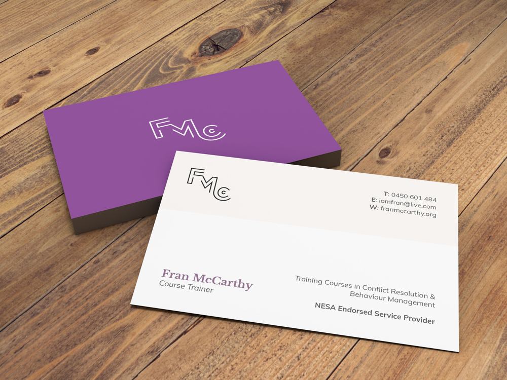 business-card-design-fran
