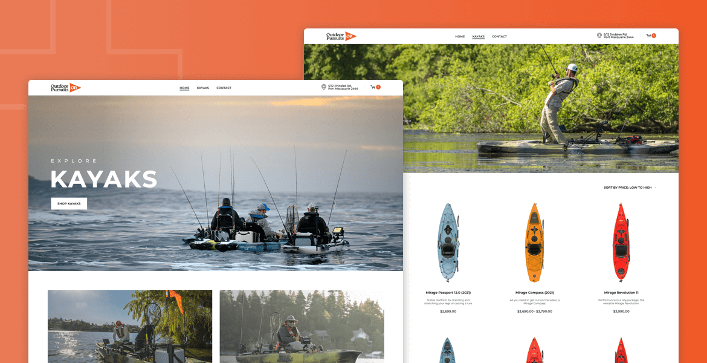 op-website-design
